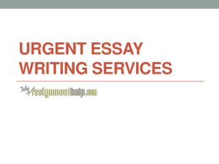 Essay In English Language  Analysis And Synthesis Essay also Examples Of English Essays Fast Essay Writing Techniques Topic For English Essay