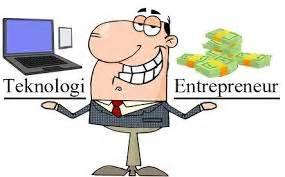 Phd Dissertation Entrepreneurship - buyworkwriteessayorg